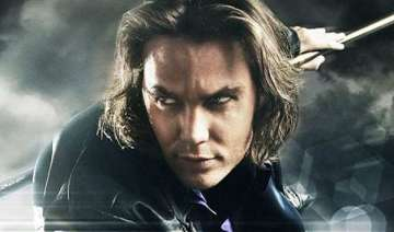channing tatum s x men spin off to release late...