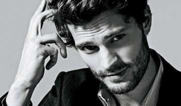 jamie dornan s strict routine for fifty shades of...