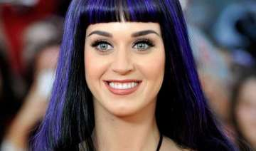 katy perry hints at christmas album - India TV