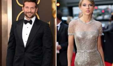 bradley cooper denies being approached by taylor...