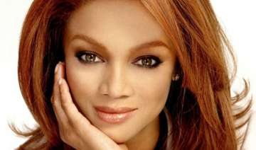 beauty stopped tyra banks from becoming...