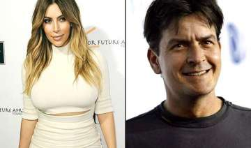 charlie sheen apologises to kim says he is an...