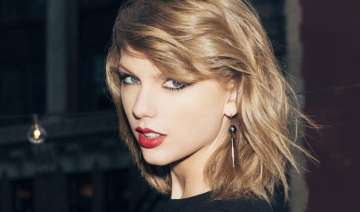 taylor swift breaks staples centre record - India...