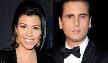 kourtney scott to quit keeping up with the...
