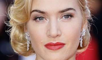 kate winslet might play world war journalist -...