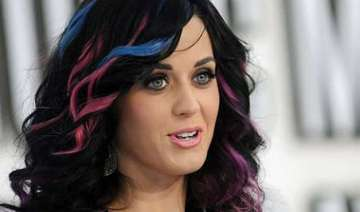 katy perry loves jokes on dates - India TV