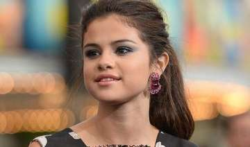 selena gomez has learnt from her mistakes - India...