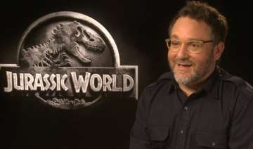 colin trevorrow criticised for sexist remarks -...