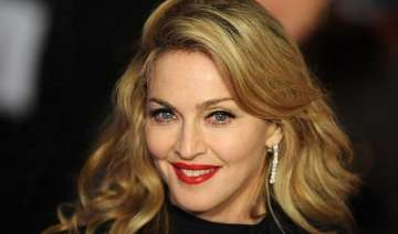 madonna to perform at 2015 grammy awards - India...