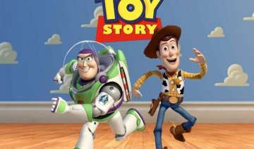 toy story will see a fourth installment - India TV