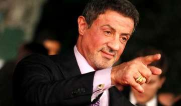 sylvester stallone becomes face of bread brand -...