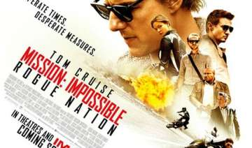 mission impossible rogue nation what will take...