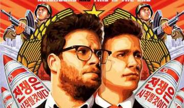 the interview banned in asia - India TV