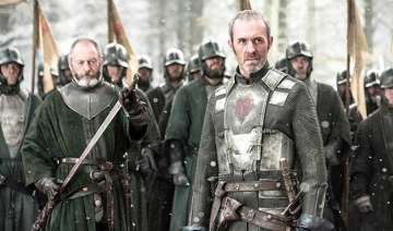 game of thrones fifth season to premiere april 12...
