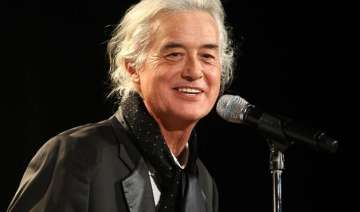 jimmy page dating 25 year old poet scarlett sabet...