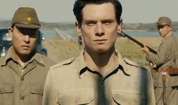 unbroken s release date in china announced -...