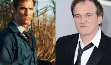 quentin tarantino finds true detective awful -...