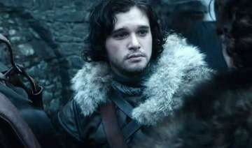 kit harington decodes game of thrones experience...
