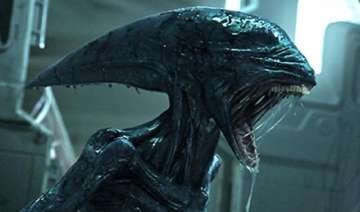 prometheus 2 to start filming in january 2016 -...