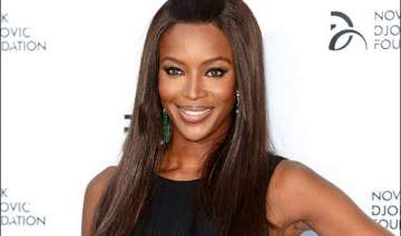naomi campbell celebrates birthday in cannes -...