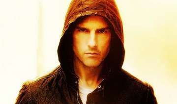mission impossible 6 already in developement -...