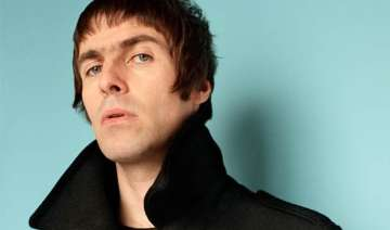 liam gallagher turns chef to destress - India TV