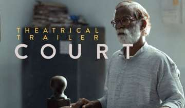 india s court among 81 foreign film entries at...