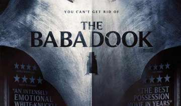 the babadook movie review bound to keep you...