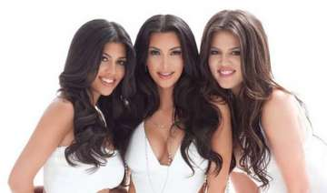 kardashian sisters to visit armenia - India TV