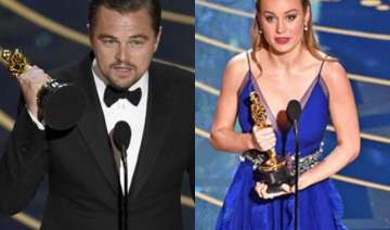 oscars 2016 here s the complete list of winners -...