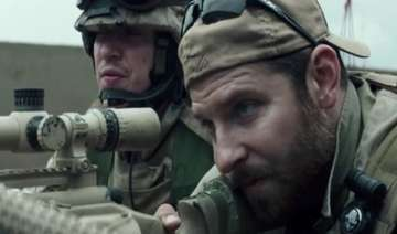 american sniper movie review a well crafted film...