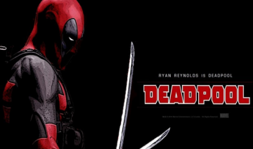 ryan reynolds deadpool trailer is finally here...