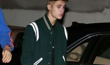 on 21st b day justin bieber to get mocked - India...