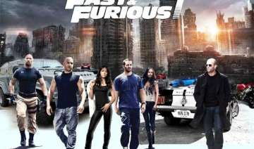 furious 7 becomes highest grossing film in...
