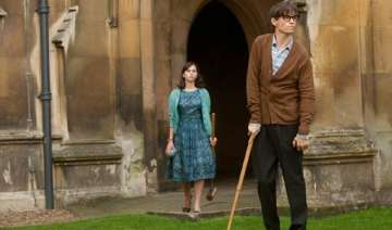 stephen hawking s biopic theory of everything to...