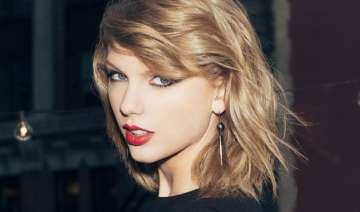 taylor swift countersues former radio host -...