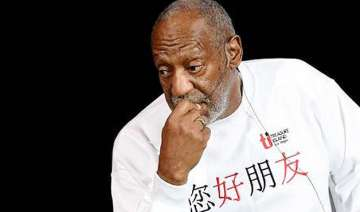 three more women accuse bill cosby of sexual...