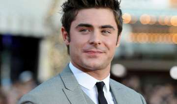 music is really a uniting force zac efron - India...
