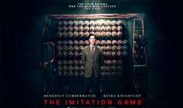 the imitation game movie review a riveting biopic...