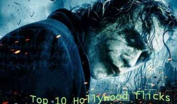 10 must watch hollywood flicks of last 100 years...