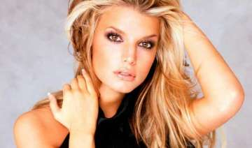 i m a relatable person jessica simpson - India TV