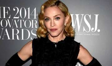 madonna don t be fooled not much has changed for...