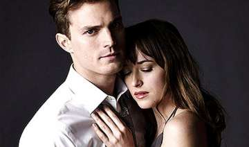 fifty shades of grey to debut at berlin...