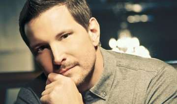 country singer ty herndon is a happy gay man -...