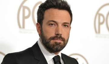 ben affleck s new movies delayed - India TV