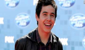david archuleta apologises for anti gay tweet -...