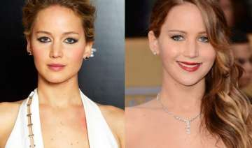 world s top 10 highest paid actresses jennifer...