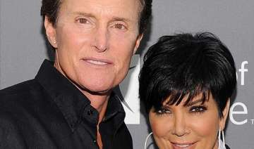 we re still family kris jenner on ex husband -...