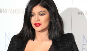 kylie jenner offered 10 mn to make sex tape with...