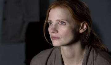 did jessica chastain buy haunted apartment -...